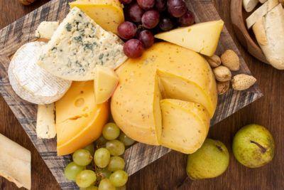 11-acompañamientos-del-queso-Quesos.Ovejero